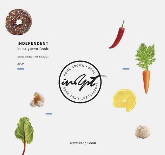 Independent Food Company