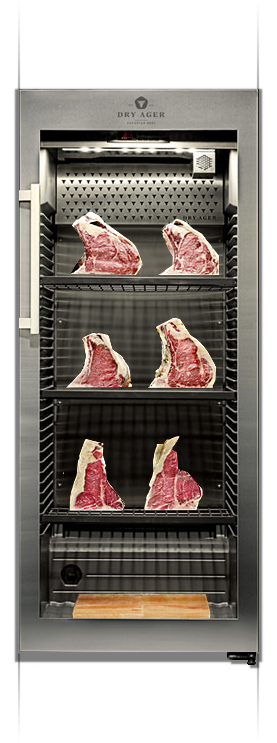 Dry Ager   Dry Ageing Refrigerator   Meat Aging Fridge For